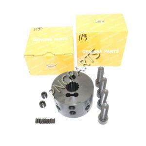 50A spline 300x300 - JCB JS220Seal Dust JCB JS200 KHV0100 KHV0101 KHV0102
