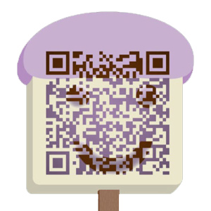 Chow wechat - Contact