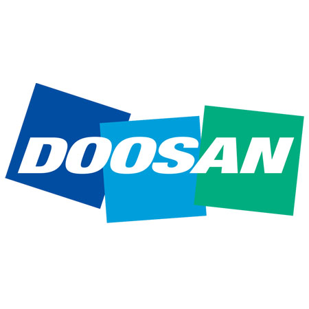 Doosan - Home