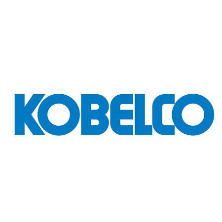 Kobelco - Home