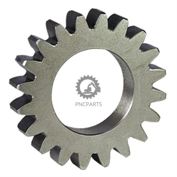 NC RD03 - Kobelco SK200-1/3 Swing Motor 1st Planetary Gear