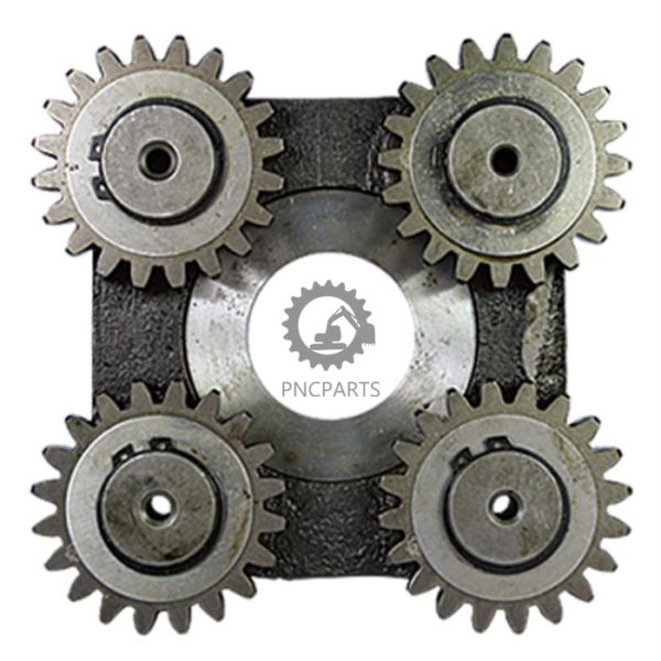 NC RD07 - JCB JS220 Motor shaft 20/925674 JS200 JS240 Drive Shaft