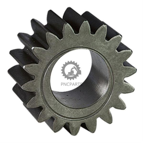 NC RD10 - Sk200-5/6 Swing Motor 2nd Planetary Gear For Kobelco