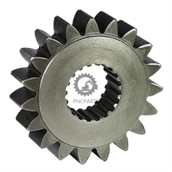 NC RD11 - JCB JS220 Motor shaft 20/925674 JS200 JS240 Drive Shaft