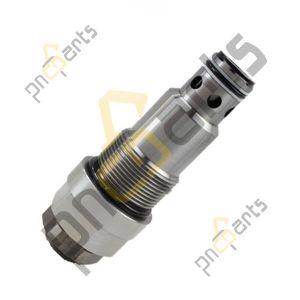 E320D Main relief valve 360 4599 300x300 - JCB JS200 JS220 LNC0186 Valve relief assembly (JCB)