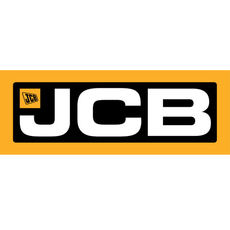 JCB - Home