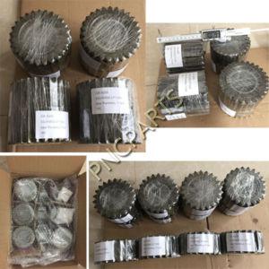 JCB200 220 travel 3rd gear planet 300x300 - JCB130 05/903824 JCB160 Gear Sun 1st, 05/903825 Gear Reduction Set 1st