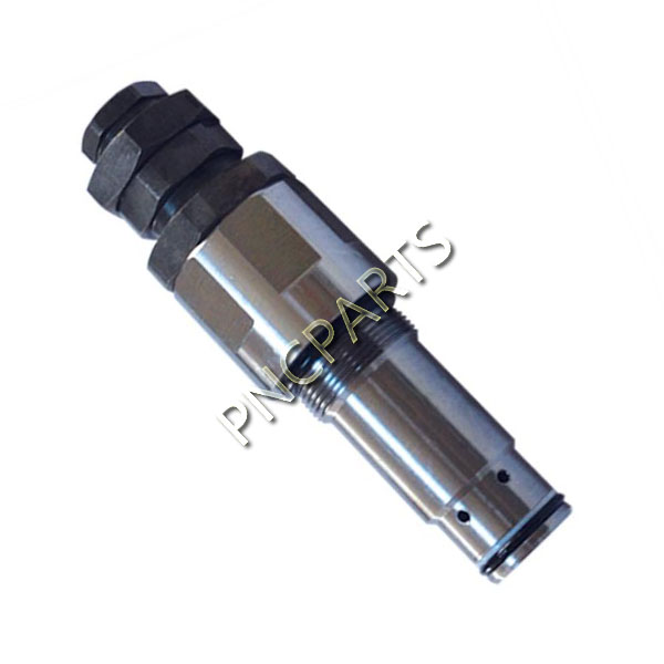 NC VA21 - 16A Raw Rubber Coupling PC35 PC40-5 PC60