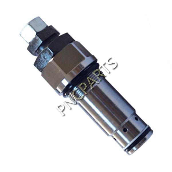 NC VA22 - JCB JS200 JS220 LNC0186 Valve relief assembly (JCB)