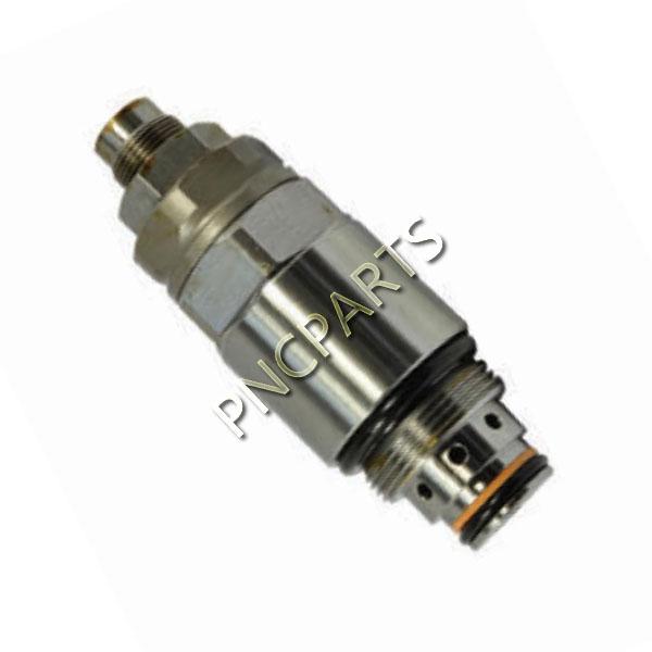 NC VA33 - R210LC-9 Swing Motor Hyundai R210W-9 31Q6-10131 31Q6-10130