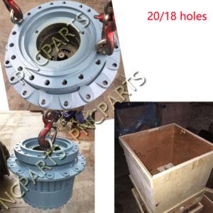 CAT325D travel reducer 300x300 - JCB 3CX 4CX Hydraulic Pump 20/925580 33/2F9030 For Excavator Parts