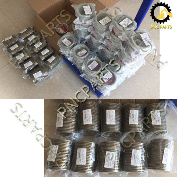 Dust seal jcb - JCB JS220Seal Dust JCB JS200 KHV0100 KHV0101 KHV0102