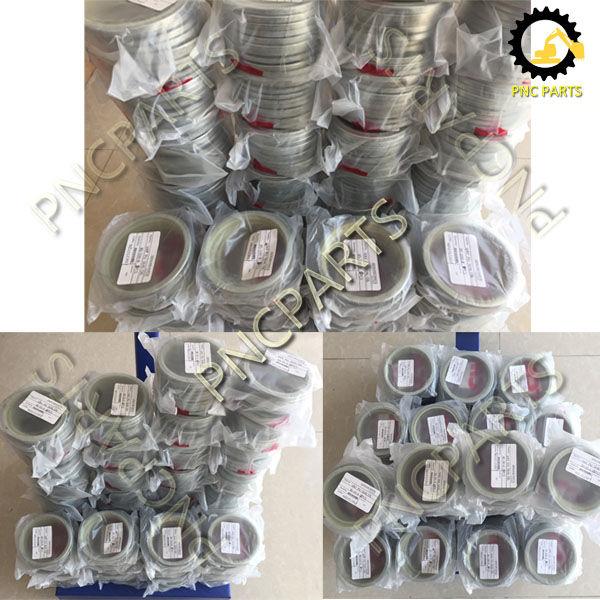Dust seal jcb220 - JCB JS220Seal Dust JCB JS200 KHV0100 KHV0101 KHV0102