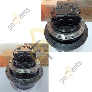 TM18 Final drive 300x300 - Doosan DH130 TM18 Travel Motor GM18 Final Drive