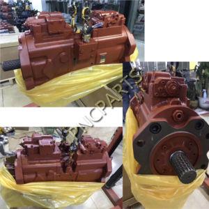 K3V180DT main pump b 300x300 - Hyundai R320LC-7A Hydraulic Pump 31N9-10010 K3V180DT-1RER-9C69