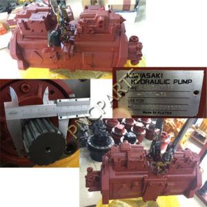 K5V140DPT hyd main pump 300x300 - JCB JS220 Valve Regulator As. 20/952542 For Kawasaki Main Pump