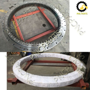 E330DL swing ring 300x300 - CAT330DL E330DL Slewing Bearing Swing Ring 227-6089