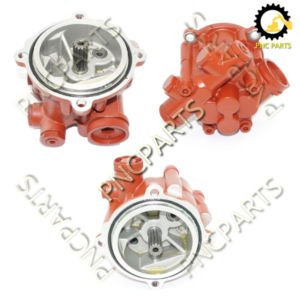 K3V112DT gear pump 300x300 - JCB220 Final Drive Cover with Gear Ring 20/951587 (05/903821)