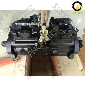 SK200 8 hyd pump YN10V00036F4 K3V112DTP 300x300 - JCB JS220 Fan Cooling 334/K3998 Fan Blade 650mm