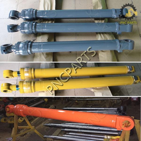 ZX200 3 hyd cylinder - Hitachi ZX200 ZX200-3 Hydraulic Cylinder,Arm 9312271