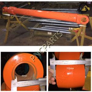 ZX200 3 hydraulic cylinder 300x300 - Hitachi ZX200 ZX200-3 Hydraulic Cylinder,Arm 9312271