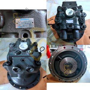 JCB JS220 Swing motor 20 925315 JRC0006 300x300 - Hyundai R360LC-7 Swing Motor 31NA-10160 R360LC-7A R370LC-7 R800LC-7A