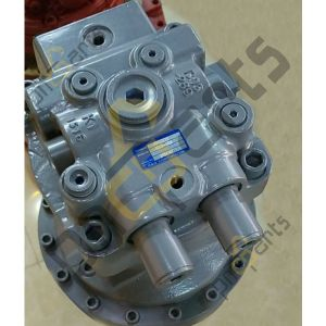 JCB220 Swing motor 20 925315 300x300 - JCB220 Motor, Swing 20/925315 JCB Spare Parts