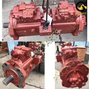 K3V140DT 9C 300x300 - DH300-5 R290-7 Volvo EC290B Hydraulic Pump K3V140DT,9C32 9N24