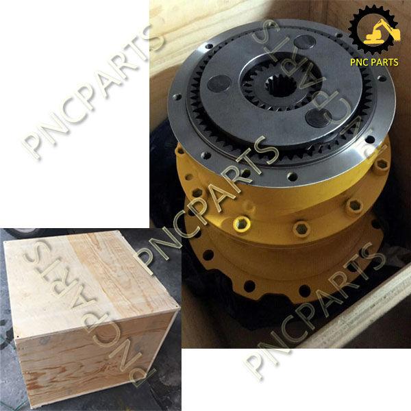 EX160LC 5 EX210 5 EX200 5 9148922 - Hitachi EX160LC-5 EX200-5 Swing Device 9148922 Reduction Gearbox,Swing