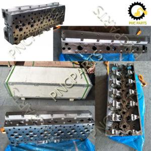 QSX15 cylinder head 300x300 - Cummins QSX15 Cylinder HeadISX15 4962732541378