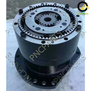 SK200 8 SK210 8 Swing Gearbox 300x300 - EC290C Swing Motor Volvo 14550095 M2X170CHB-15A-25-270 EC290 EC290B