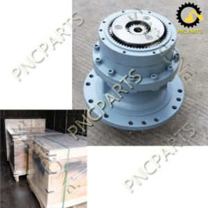 ZX200 3 swing reducer 300x300 - Hitachi EX160LC-5 EX200-5 Swing Device 9148922 Reduction Gearbox,Swing