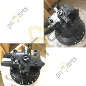 ZX330 3 Swing motor 4616985 300x300 - Hyundai R360LC-7 Swing Motor 31NA-10160 R360LC-7A R370LC-7 R800LC-7A