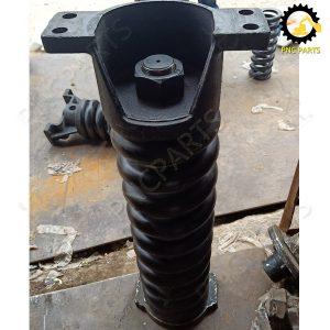 CAT325DL track adjuster 300x300 - CAT325DL E325DL Track Adjuster Assy ;Track Cylinder+Recoil Spring+U yoke