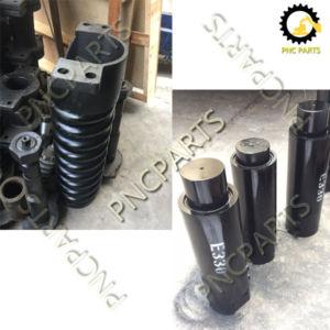 E330DL track adjuster assy 300x300 - CAT330DL E330DL Track Adjuster Assy ;Track Cylinder+Recoil Spring+U yoke