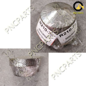 No. 10 4 R210 7 ① XKAQ 00230 Washer Thrust 2 300x300 - R210LC-9 Swing Motor Hyundai R210W-9 31Q6-10131 31Q6-10130