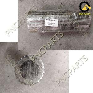No.11 2 R210 7 ① XKAQ 00235 Gear Sun 2 300x300 - Hyundai R210-7 XKAH-00904 Ring Gear(A) R180-7 XKAH-01672