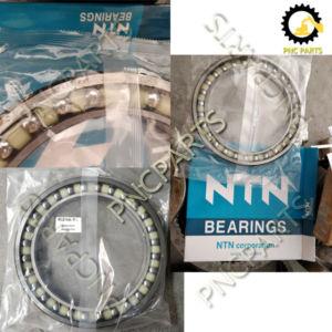 No.2 R210 7 ① XKAQ 00218 Bearing Main 300x300 - R210-9 Carrier Assy 1st Travel Hyundai XKAQ-00653 R220LC-9S