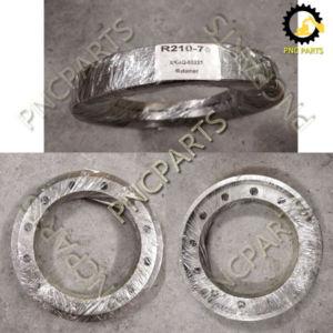 No.5 R210 7 ① XKAQ 00221 Retainer 300x300 - Hyundai R210-7 ① 31N6-40051BG Reducer XKAQ-00221 Retainer