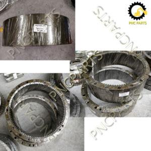 No.8 R210 7 ① XKAQ 00224 Gear Ring 300x300 - R210-9 Carrier Assy 1st Travel Hyundai XKAQ-00653 R220LC-9S