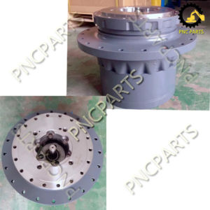 PC200 8 20Y 27 00500 travel reducer 300x300 - Hitachi ZX200-3 Travel Gearbox 9233692 9261222  ZX200-5G Final Drive Without Motor
