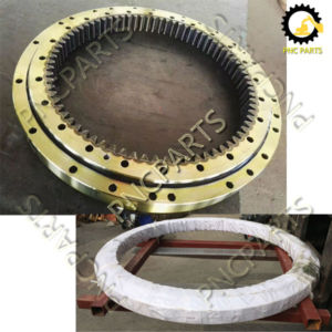 PC60 7 swing ring 300x300 - Komatsu PC60-7 PC75UU-2 Swing Circle 201-25-61100 2012561100