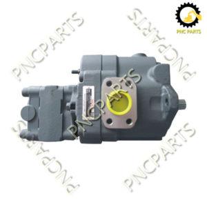 PVD 1B 32 piston pump 300x300 - Kawasaki JCB JS220 Hydraulic Main Pump K3V112DTP 215/13686