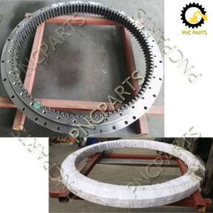 SK200 5 swing ring 300x300 - Kobelco Slew Ring Assy SK200-5 Swing Ring