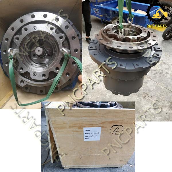 Jcb Hydraulic Excavator Js200 Hydraulic Schematic Auto Repair Manual
