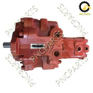 PVD 3B 54P 18G5 4185F piston pump 300x300 - Kawasaki K3V63DT JCB JS160 Main Pump Hydraulic 9C32,14T