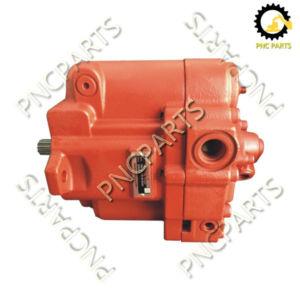 PVK 2B 505 Yuchai 5560 piston pump 300x300 - Kawasaki JCB JS220 Hydraulic Main Pump K3V112DT 9C32,14T