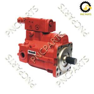 PVK 3B 725 piston pump 300x300 - Volvo EC180B Hydraulic Pump K5V80DT VOE14533644