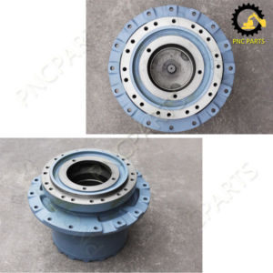 CAT315DL travel reducer 300x300 - CAT315DL E315DL Travel Reducer 210-3529 Final Drive without motor