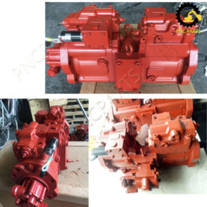 JCB160 K3V63DTP 9N 20925461 hydraulic pump 300x300 - JCB Pump JCB130 K3V63DTP Hydraulic Pump 9N JCB160 20/925461